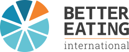 Better Eating International